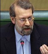 لاریجانی: تداوم حضور شهردار بیش از ۲ دوره منع قانونی ندارد
