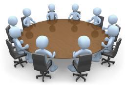 آغاز جلسه قیمتگذاری در شورای رقابت