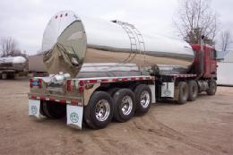 زنگنه: واردات بنزین موقتی است
