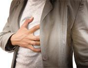 کمبود ویتامین D: خطرناک برای قلب