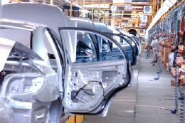 رتبه تولید خودرو ایران در جهان +جدول