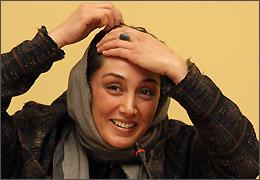 هدیه تهرانی به عنوان نایب رییس کمیته تای چی چوان انتخاب شد