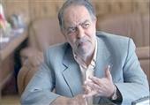 ترکان: انحلال دبیرخانه جنبش عدمتعهد صحت ندارد