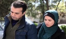 سپند امیر سلیمانی:لذت دربی به کری خواندن هایش است/نقش استقلالی پیشنهاد شود دستمزدم را بالا میبرم