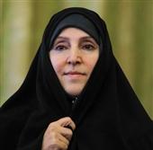 تکذیب اظهارات منتسب به هاشمی رفسنجانی توسط سخنگوی وزارت خارجه