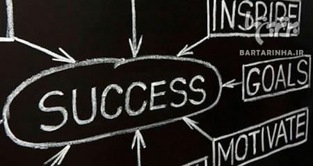 برای داشتن کسب و کار موفق قواعد زیر را اجرا کنید