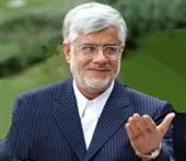 عارف گزینه اصلی ریاست مرکز تحقیقات مجمع تشخیص مصلحت نظام
