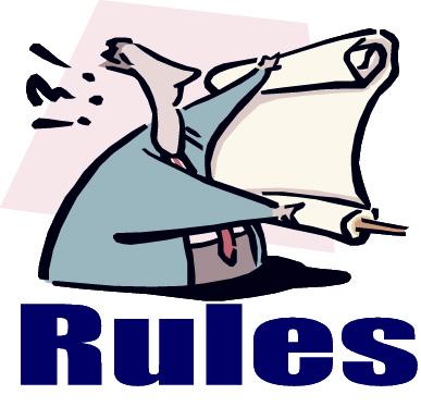 در مسافرت های خارجی به این قوانین احترام بگذارید