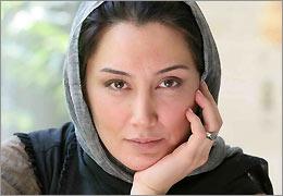 حضور هدیه تهرانی سبب رونق ˝تای چی چوان˝ میشود