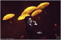 کنسرت مرتضی پاشایی (برای بزرگنمایی تصویر کلیک کنید)