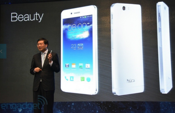 Asus-unveils-the-new-PadFone-Infinity-with-Snapdragon-800-and-pixel-binning-camera