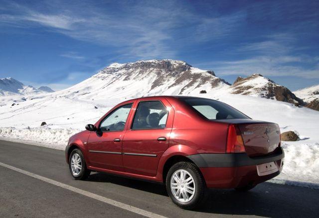 پیش فروش تندر ۹۰ پارس خودرو آغاز شد