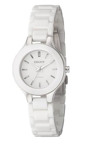 ساعت مچی زنانه برند DKNY