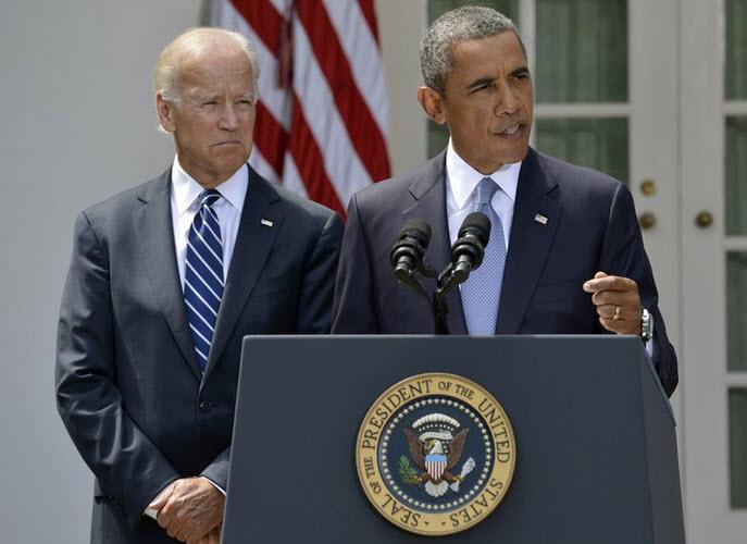 نظر اوباما درباره حمله نظامی به ایران
