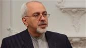 ظریف: سفر رئیسجمهور به نیویورک قطعی شده است