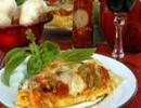 اسپاگتی ایتالیایی