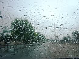 """""""باران"""" دوباره شمال کشور را نمناک میکند / افزایش دمای """"تهران"""""""