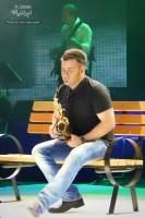 کنسرت بابک جهانبخش (برای بزرگنمایی تصویر کلیک کنید)