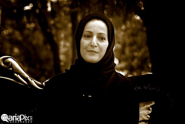 شقایق دهقان در برنامه خوشا شیراز شهریور 92