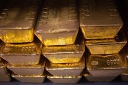 سارق فراری طلافروشی با ۳ کیلو طلای مسروقه دستگیر شد