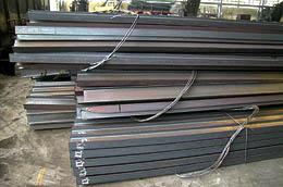 نوسان قیمت فلزات پایه طی هفته قبل