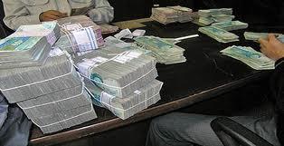بانک ها تسهیلات صنایع را پرداخت کنند تا بنگاه ها تولیدات را افزایش دهند