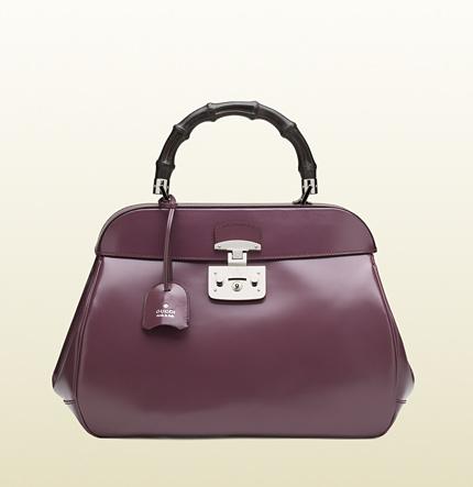 کیف زنانه گوچی-gucci-کیف دخترانه گوچی