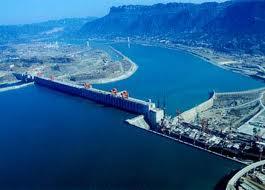 """""""آب سدها"""" ۱۹ میلیارد و ۲۰۰ میلیون مترمکعب"""