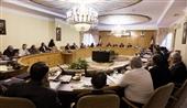 لغو مصوبه دولت احمدینژاد برای ساعت کار؛ افزایش ساعت کار ادارات