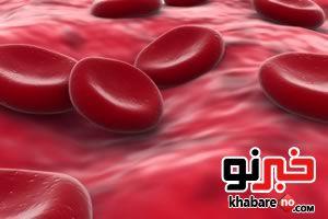 خطر ایجاد لخته خون در این زنان بیشتر است