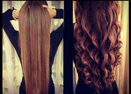 مدل مو بلند زنانه  مدل مو بلند زنانه 2013  مدل مو بلند زنانه 2011  زیباترین مدلهای موی بلند زنانه