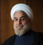 دیدار وزیرخارجه انگلیس با روحانی قطعی شد