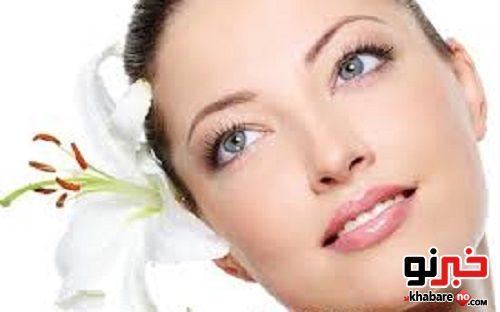 استامینوفن می خورید؛ مراقب پوست خود باشید