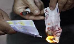 بدهی دولت فرانسه به ۴۲ میلیارد یورو رسید