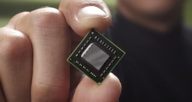 سامسونگ کار تولید 30 تا 40 درصد از تراشه A8 اپل را انجام میدهد