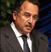 تلاش مصر برای بهبود روابط با ایران