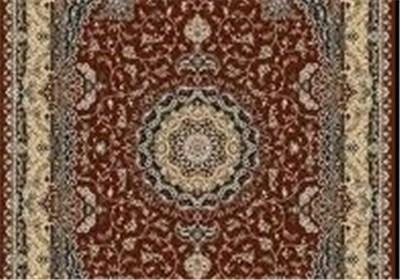 گشایش بیست و دومین نمایشگاه بین المللی فرش دستباف از فردا