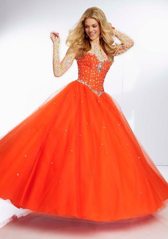 مدل لباس مجلسی-لباس مجلسی زنانه-عکس لباس مجلسی -لباس مجلسی 2013