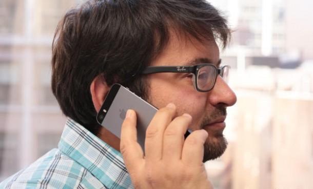 آیفون 5 اس اپل پرفروش ترین دستگاه در ماه سپتامبر در ایالات متحده