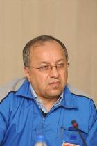 مدیرعامل و عضو هیات مدیره ایران خودرودیزل منصوب شدند
