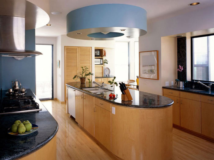 Kitchen-Decoration_009
