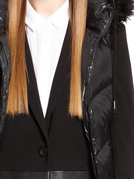 کت و پالتوهای زنانه برندDKNY 2013
