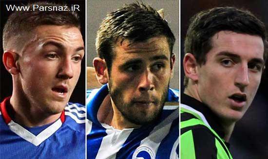 محاکمه ۴ فوتبالیست به اتهام آزار جنسی یک زن