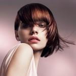 جدیدترین مدلهای کوتاهی مو