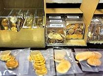 آخرین پیش بینی ها از بهای طلا در سال۲۰۱۴