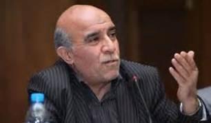 """راه اندازی خط تولید مشترک """"ایران خودرو"""" و """"سایپا"""" در عراق"""