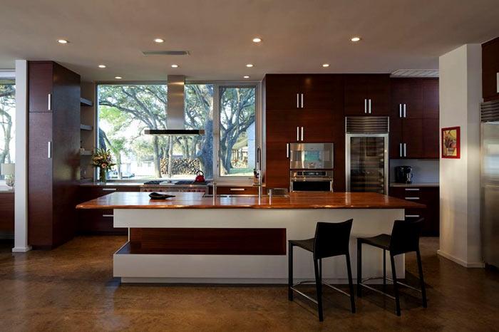 Kitchen-Decoration_008