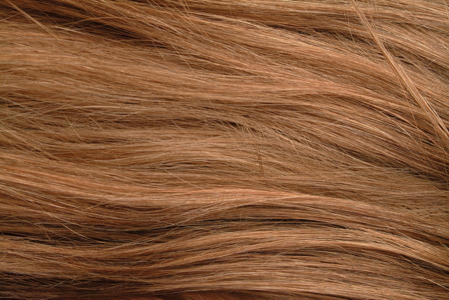 مدل های زیبای رنگ مو ۲۰۱۳