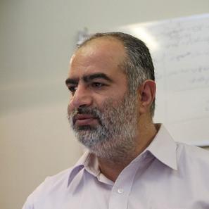 حسام الدین آشنا مشاور فرهنگی رئیس جمهور شد