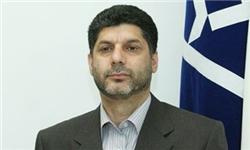 خبرگزاری فارس: رئیس هیات مدیره بانک صادرات ایران منصوب شد